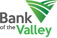Bank of the Valley - Bellwood, David City, Platte Center, Columbus, Humphrey
